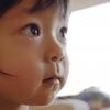 障害のある子ども(障害児)の食事介助で気をつけたいポイント~姿勢やレシピ