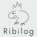 ribilog