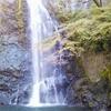 箕面の滝へ紅葉を見に②観光1-過去20181103大阪