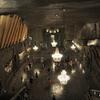 クラクフ郊外ヴィエリチカの岩塩鉱の内部をご紹介!!坑道の奥には荘厳な礼拝堂が!