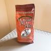 【ドミニカ食品レビューシリーズ】コーヒー豆 Monte Alto (モンテ・アルト)【コーヒー】