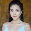 タイ美女prang kannarunの写真集