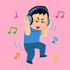 【音楽】不毛の中心でBABYMETAL愛を叫ぶ