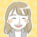 ちよちゃんブログ*