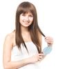 女性も悩んでいる薄毛。髪のボリュームと髪の艶を増やす人気育毛剤