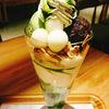 2018年3月オープン「nana's greentea」~JR松江駅のカフェ