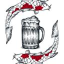 クラフトビール リリース情報