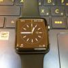 Apple Watch3を購入!その感想