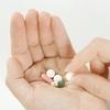 肝臓体臭におすすめのオルニチンサプリdhcの副作用はあるのか検証してみた