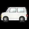 自動車の乗り換え時はいつが適切か?発達障害あるある。