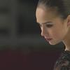 【動画】アリーナ・ザギトワが2位!グランプリファイナル2018の女子フリー(FS)!