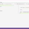 Microsoft.AspNetCore.Razor.Language + Roslyn + .NET Core でファイル生成をしたい (その2)