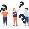 なぞなぞの簡単な問題60選!面白いクイズを探している方必見!