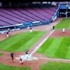 プロ野球 無観客試合も意外とおもしろい