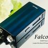 エレガント過ぎるPOD⁉ OVANTY Falcon VW Pod