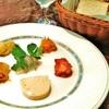 【東浦和】ムラーノ*住宅街にあるイタリアンレストランのランチ