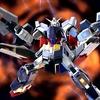 【EXVS2】戦い方を考えてみる AGE-1フルグランサ【エクバ2】