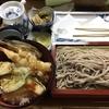 【東北&北海道(26)】北海道新得町で名物の新得そばを食す