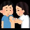 ギランバレー症候群【インフル予防接種の副反応で発症確率10万分の1】