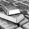 銀の世界史
