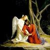 スワミジの言葉 イエスの生涯 新連載 9