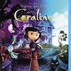 『コララインとボタンの魔女』大人も子供も楽しめるちょっと不気味で魅力的なダークファンタジー。
