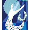 透明を歌う人魚