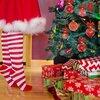 クリスマスに聴きたい【おすすめクラシック】【定番曲15選】楽しくって、癒やされるピアノと合唱、オーケストラ