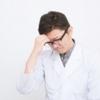 医者なのにモテない人の理由、そして筋トレが解決する?