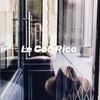 【Le Coq Rico】大女優も納得の圧倒的美味な鶏料理レストラン
