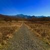 【北海道旅行】世界遺産知床の旅③〜熊出没注意!大自然の中をひたすら歩きフレペの滝を目指す