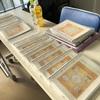 【ヒューマンデザイン】特別講義:京都:192の基本インカネーションクロス