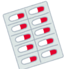 個人輸入代行サイト(ネット通販)で買った、バスピンという抗不安薬の感想など