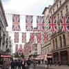 2016年 ロンドン(イギリス)の物価