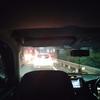 ジャカルタに戻ってきた。