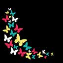 甲状腺の病のさまざまな症状〜about my butterfly