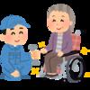 介護費用を安く抑える方法【福祉用具】ケアマネージャーから提案