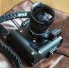 Leica R-Adapter-L for Leica SL Rレンズアダプター