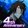 【TOP35】アクションRPG