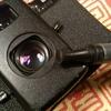 古いカメラと古いストロボの再利用(10年以上使ってなかったLOMOを例に)