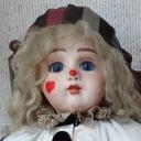 a-dollのブログ