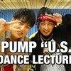 """厳選! DA PUMPの「U.S.A.」ダンスのレクチャー集/ DA PUMP """"U.S.A."""" Dance Instructions"""