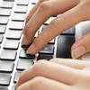 仕事を効率化するパソコンのショートカットキー10選!