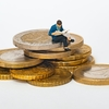 今年の投資収益率はどのぐらいと想定してますか? 米国個人投資家は〇〇%でした