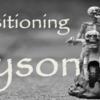 ポジショニング事例01/掃除機:dyson(ダイソン)
