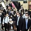 「マスク依存社会」に異議あり〜マスクで感染予防できるのか?〜