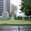 勝俣部長の「ため息」3766回・・・・嫌な風潮