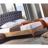 غرف نوم - احدث موديلات غرف النوم