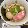 「久遠(くおん)」は大阪で人気のラーメン屋さん!チャーシューが今まで食べた中で一番美味しかったお店です。
