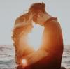 科学からルックスで見る恋愛の以外な真実とは?